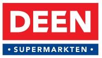 DEEN Sponsor Actie:        1250 Euro voor Grasshoppers!